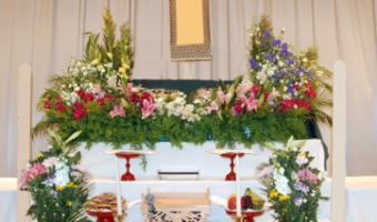 祭壇イメージ01