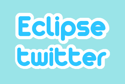 eclipse_twitter